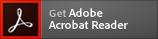 Lataa Adobe Acrobat Reader